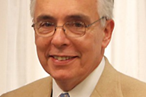 Pharmacist honored with Lifetime Achievement Award
