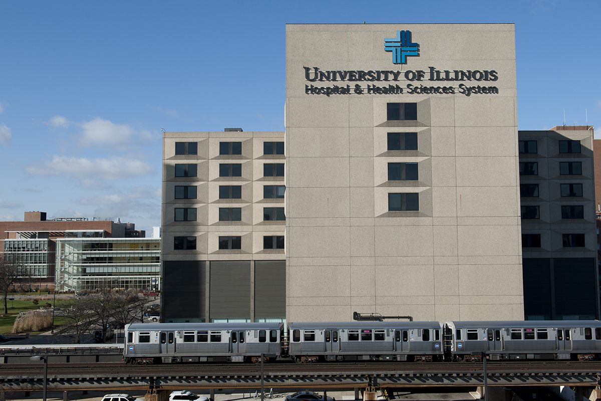 ui health workers offered separation incentives