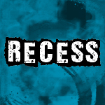 Logo for spring 2013 recess