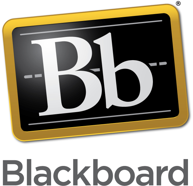 uic blackboard Blackboard tuition reports and projections are available via blackboard learn as a reminder, the material on blackboard contains sensitive information, including.