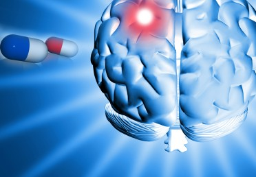 How to increase our concentration and memory power