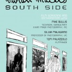 """South Side"" film poster"