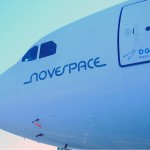 Novespace Airbus
