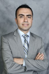 Bechara Choucair