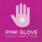 Pink Glove Dance Competition
