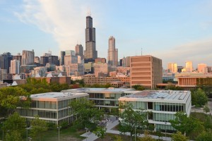 UIC to Pursue Carnegie Community Engagement Classification