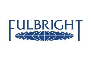 UIC students, alumna offered Fulbrights for research, teaching abroad