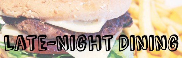11/05/14 Late-Night Dining Header
