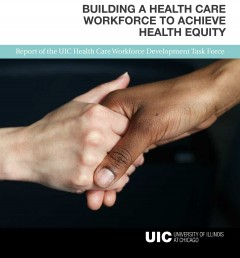 Health Care Workforce Report
