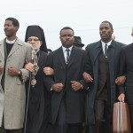 "Still from the movie ""Selma"""