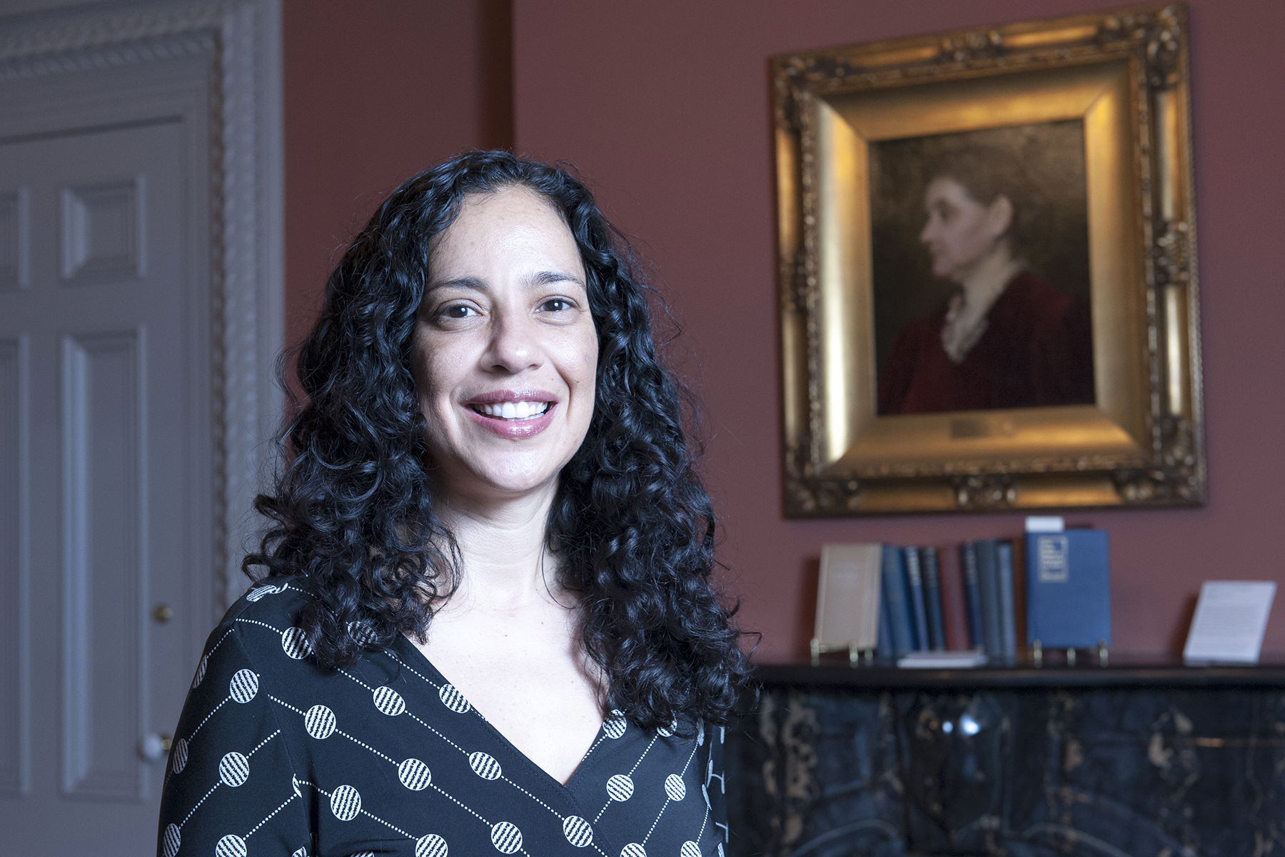 nyc public historian new director of uic's hull-house museum   uic