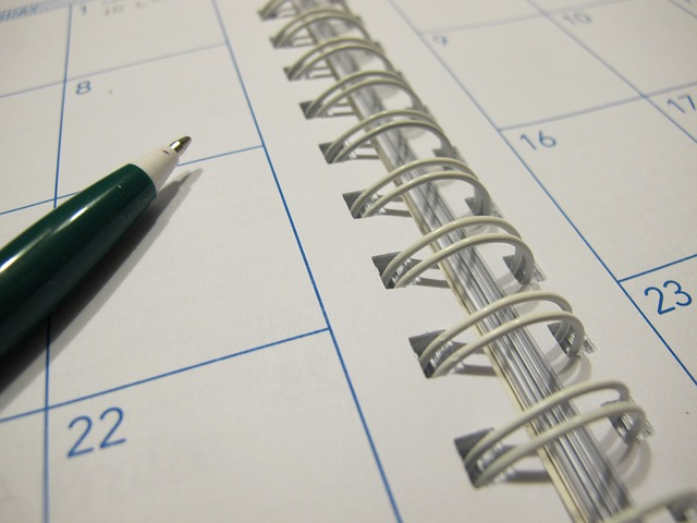 Vacation rollover balances for academic employees