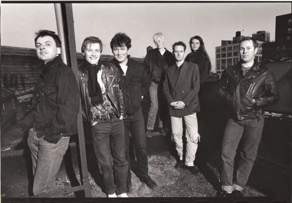 Revenge-of-the-Mekons_5-Photo-by-Kristine-Larsen.-Courtesy-of-Music-Box-Films