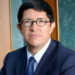 Diego Aulestia, Ecuador's minister of international trade, will speak on alternative growth strategies.