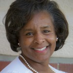 Elaine Hardy, director of the College of Nursing regional campus at Peoria