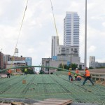 halsted_bridge_stage_i_reinforcement