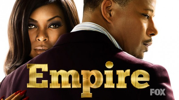 fox-empire-1