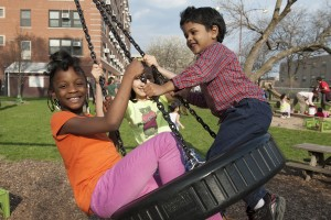 UIC receives $2.8M from private donor to increase early childhood education teacher preparation