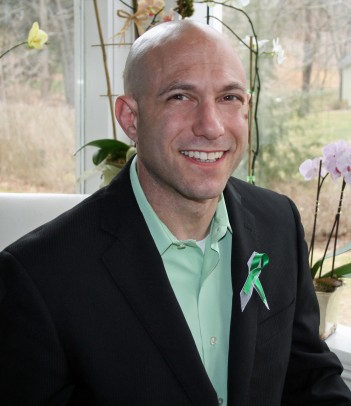 Jeremy Richman, Avielle Foundation
