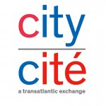 City/Cité: A Transatlantic Exchange (F)