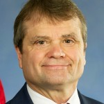 U.S. Rep. Mike Quigley
