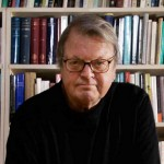 Garry Wills,