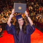 UIC commencement