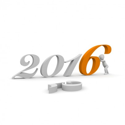 new-years-eve-1046561_960_720