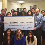 Sickle Cell Center
