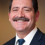 "Cook County Commissioner Jesús ""Chuy"" García"