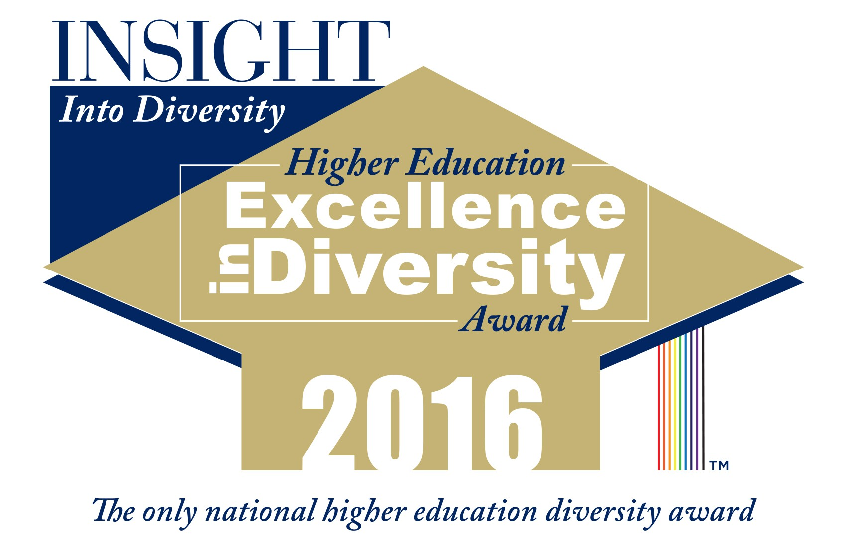 Diversity In Higher Education Quotes The Most Important 6 Things