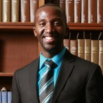 Dr. Warren Morgan who earned his doctorate in Urban Education at UIC was appointed a 2016-2017 White House Fellow.