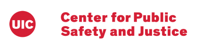 Center for Public Safety and Justice logo