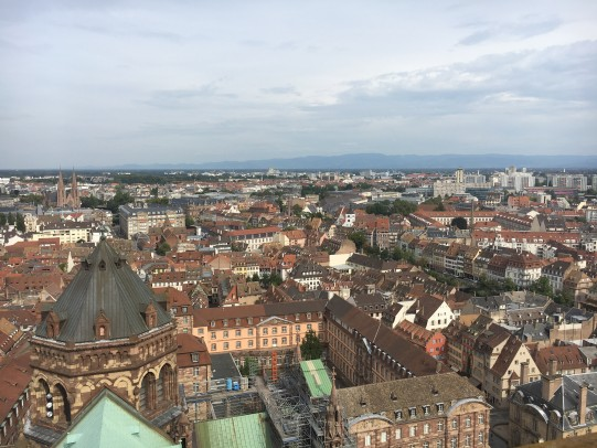 view-from-atop-the-church