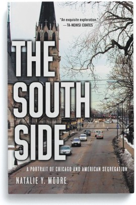 the-south-side-book