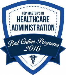 top-masters-in-healthcare-administration-best-online-programs-2016