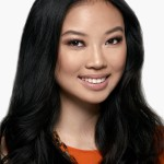 Christine Vi; Miss Chicago Chinatown; student voice