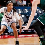 Taylor Toney; women's basketball