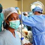 doctors; nurses, surgeons; operating room