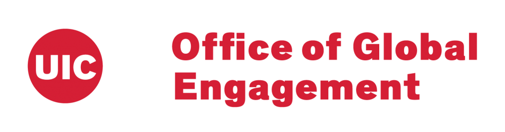 UIC Office of Global Engagement