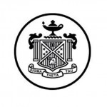 Honor Society of Nursing logo