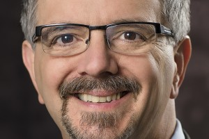 New UIC music leader sees city, campus as music lab