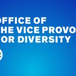 Office of the Vice Provost for Diversity