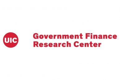 UIC Government Finance Research Center