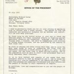 Richard M. Daley Papers