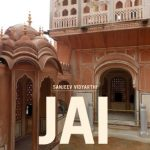 Faculty book; JAI Jaipur; Sanjeev Vidyarthi