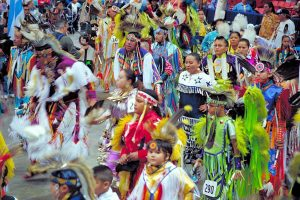 UIC to host event exploring Chicago's native communities