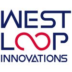 West-Loop Innovations logo