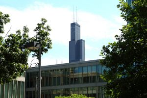 UIC joins network dedicated to preparing future STEM faculty