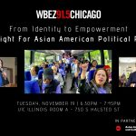 The Fight for Asian American Political Power